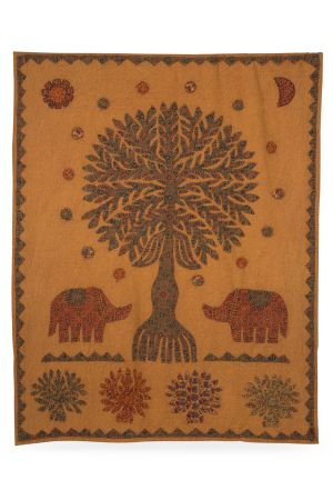 Memory Tree Wall Hanging