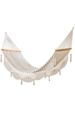 Summer Day Hammock