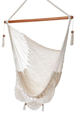 Summer Day Hammock Chair